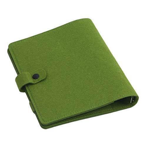 Anchang - Carpeta portátil para...
