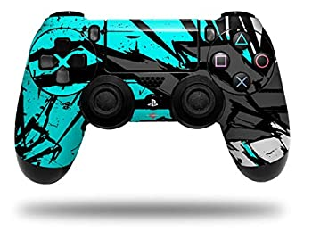 Best ps4 controller gucci skin Reviews