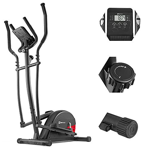 Hop-Sport ROCKET HS-003 Crosstrainer - 2