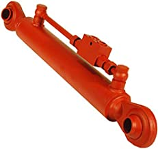 New Hydraulic Top Link Cylinder VFM3005 Fits Several