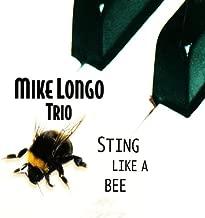 Best mike longo dvd Reviews