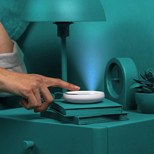 Dodow - Sleep Aid Device - More...