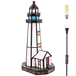412uO9tZJvS._SS300_ Nautical Themed Lamps