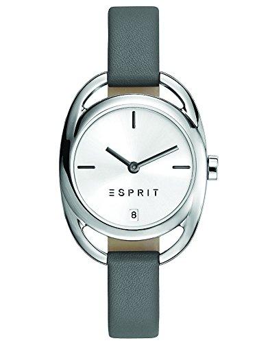 Esprit Damen-Armbanduhr Woman ES108182001 Analog Quarz