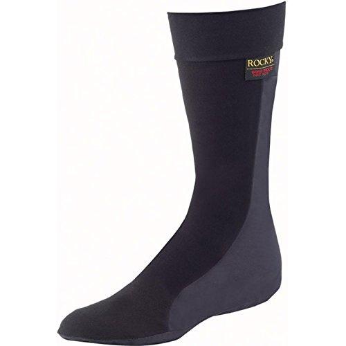 Rocky's Gore-Tex Waterproof Socks