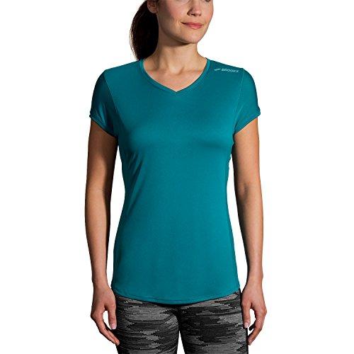 Brooks Women's Stealth T-Shirt