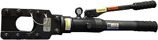 Huskie Tools S-55B Handheld Hydraulic Cutting Tool