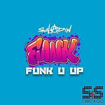 Funk U Up