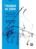 Piano Student (French Edition), Level 1: French Language Edition (David Carr Glover Piano Library)