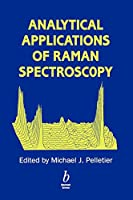 Analytical Applications of Raman Spectroscopy