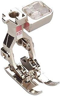 Sew-link #97D - Patchwork Foot