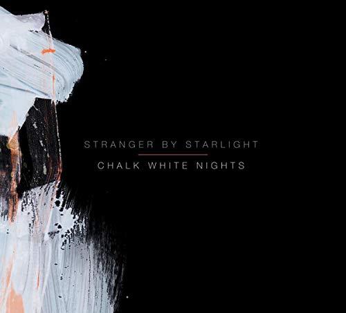 Chalk White Nights [Import]