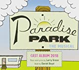 Paradise Park: The Musical [Import USA]
