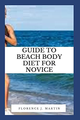 Guide to Beach Body Diet For Novice: Beachbody isn't just one program — it's a bunch of programs that are under one umbrella