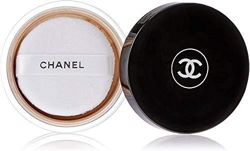Chanel Polvos Universelle Libre #40-Doré 30 gr