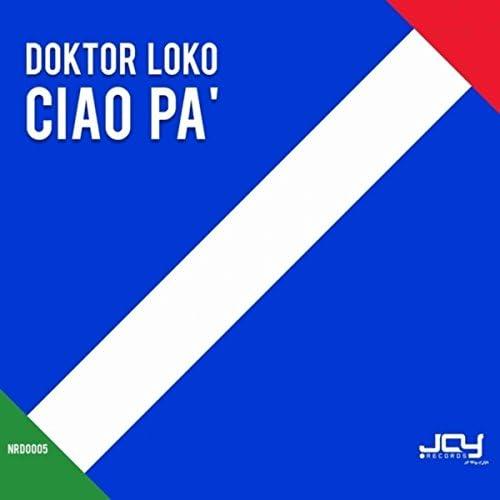 Doktor LoKo