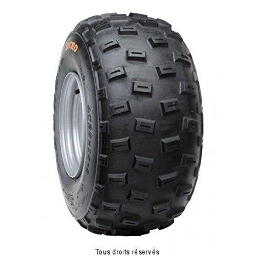 Duro neumático Quad-20/10 x 9-KT20109Q DI2016