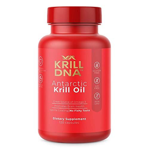 1000 mg krill - 7