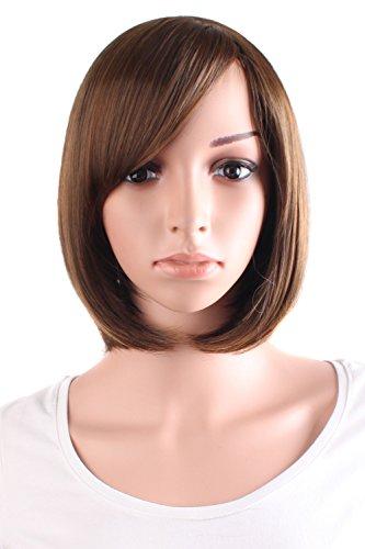pelucas ligeras on-line