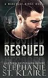 Rescued (The McKenzie Ridge Series Book 1)