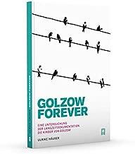 Golzow Forever: Eine Untersuchung der Langzeitdokumentation