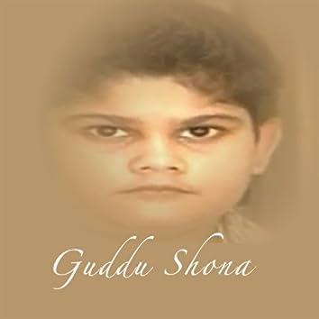 Guddu Shona