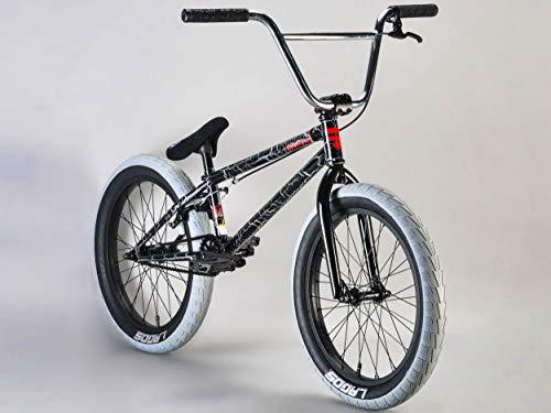 412ucobekiL 20 Best BMX Bikes [2020]