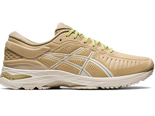 ASICS Metarun Men's Running Shoe, Iron Clad/Iron Clad, 7.5 M US