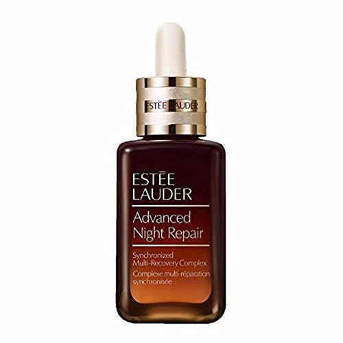 Estée Lauder Advanced Night Repair serum de noche, 20 ml