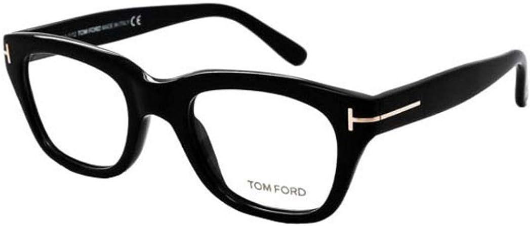 Tom Ford Occhiali da Sole Uomo