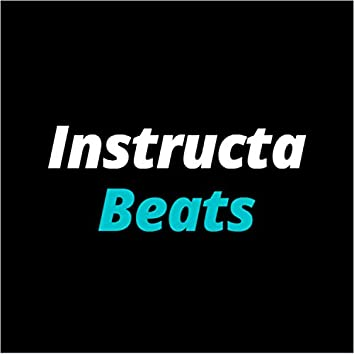 InstructaBeats Collection