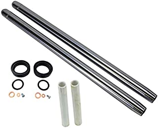 Extended Fork Tube Kit +8