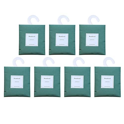 ZZALLLAlmohadillas Protectoras de Sudor absorbentes Desechables para Axilas, Desodorante, sábana para Axilas, Vestido - & S56