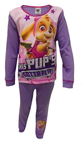 piżamki dla dzieci smyk
