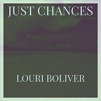 Just Chances