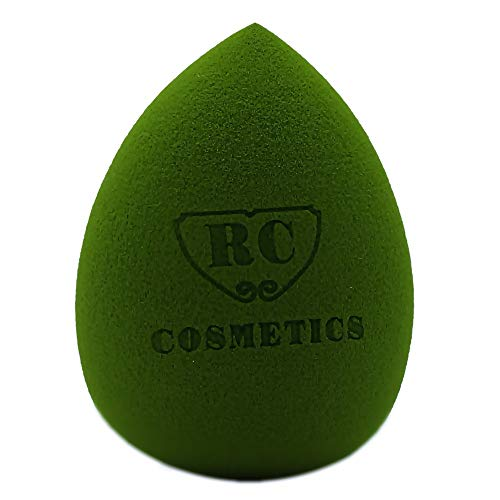 Royal Care Cosmetics Droplet Beauty…