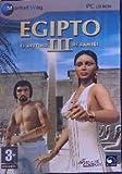 EGIPTO 3 EL DESTINO DE RAMSES