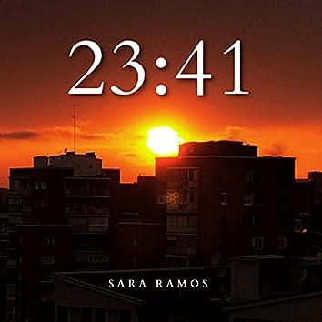 23:41