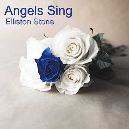 Elliston Stone