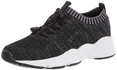 Womens Propet Stability ST Sneaker
