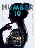 Number 10 (2): Denn sie werden dich verraten