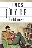 Dubliner: Neuübersetzung (Edition Anaconda, Band 11) - James Joyce