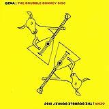 Songtexte von Ozma - The Doubble Donkey Disc