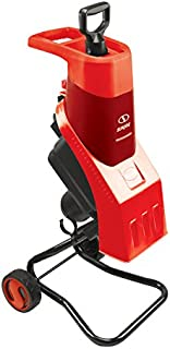 Sun Joe CJ602E-RED 15 Amp Electric