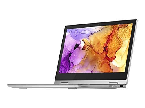 """Lenovo Ideapad Flex 3 11ADA 2in1 11\"""" HD 3020e 4GB/64GB Win10 S + Office 365"""