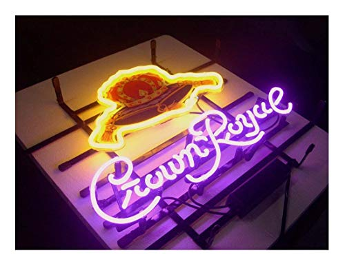 LDGJ Neon Light Sign Home Beer Bar Pub Recreation Room Game Lights Windows Garage Wall Signs Glass