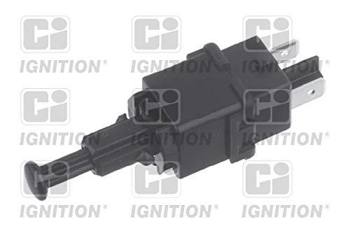Interruptor luces freno 075-XBLS82