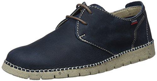 Callaghan Abiatar, Zapatos de Cordones Derby