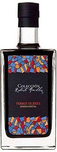 Amillo Vermut Reserva Especial - 750 ml