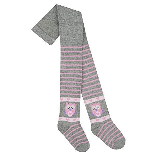 Babies Katoen Rich Novelty Animal Design Panty's